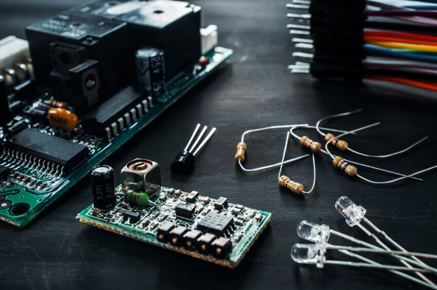 Electronics equipment will stay functional for longer, and one will be able to fix it.